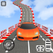 Ramp Car Stunt 3D : Impossible Track Racing 1.0