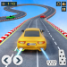 Ramp Car Stunts Racing – Free New Car Games 2021  3.5 for Android