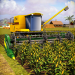 Real Farming Tractor Game – Farm Games 8.7