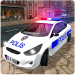 Real Police Car Driving Simulator: Car Games 2020 3.3