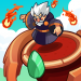 Realm Defense: Epic Tower Defense Strategy Game 2.5.7
