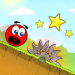 Red Ball 3: Jump for Love! Bounce & Jumping games  1.0.54