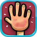 Red Hands – 2-Player Games 3.5