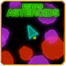 Asteroids Retro 2D Space Arcade  1.27 for Android