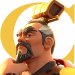 Rise of Kingdoms Lost Crusade  1.0.43.8 for Android