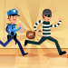 Robber Run – Police Chase Game 2.8