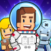Rocket Star Idle Space Factory Tycoon Game  1.48.0 for Android