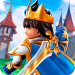 Royal Revolt 2: Tower Defense RTS & Castle Builder  7.0.2