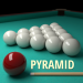 Russian Billiard Pool  12.0.2 for Android