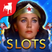 SLOTS – Black Diamond Casino 1.5.13