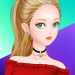 STYLIT – Dress up & Styling Game 1.0.79360