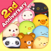 SUMI SUMI : Matching Puzzle  3.10.0 for Android