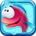 Save The Fish – Physics Puzzle Game 1.3