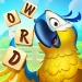 Word Farm Scapes Free Word Game  4.33.2 for Android