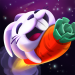SciFarm – Space Farming and Zoo Management Game 1.5.0