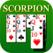 Scorpion Solitaire 2.3