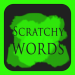 Scratchy Words 1.6.5