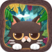 Secret Cat Forest  1.5.8 for Android