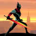 Shadow Fighter  1.38.1 for Android