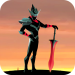 Shadow fighter 2: Shadow & ninja fighting games 1.18.1