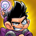Shakes and Fidget  7.200.210223.7 for Android