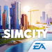 SimCity BuildIt  1.36.1.97638 for Android