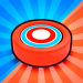Sling Puck 3D Challenge  1.0.1080 for Android