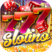 Slotino – Your Casino Adventure 1.1.20