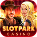 Slotpark – Online Casino Games & Free Slot Machine 3.19.0