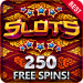 Slots Casino – Hit it Big  Slots Casino – Hit it Big   for Android