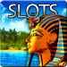 Slots Pharaoh's Way Casino Games & Slot Machine 8.0.6.2