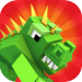 Smashy City – Monster Game 3.1.4