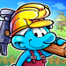 Smurfs' Village  2.09.0 for Android