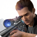 Sniper Master : City Hunter 1.4.1 c