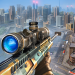 Sniper Shooting Battle 2020 – Gun Shooting Games  2.92 for Android