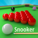 Snooker Online  12.0.2 for Android