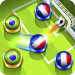 Soccer Caps 2019 ⚽️ Table Football Game 2.5.4