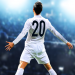 Soccer Cup 2020: Free Real League of Sports Games 1.14.1.2