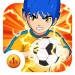 Soccer Heroes 2020 – RPG Football Manager 3.4.1
