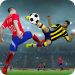 Soccer Games Hero: Play Football Game Tournament  5.4