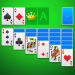 Solitaire 1.10