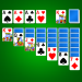 Solitaire 1.20
