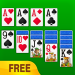 Solitaire 1.39.220