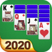 Solitaire  18.0.1 for Android