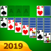 Solitaire 2.464.0