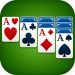 Solitaire 2.9.0