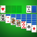 Solitaire Collection 2.9.507