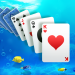 Solitaire Collection 2.9.510