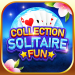 Solitaire Collection Fun  1.0.36 for Android