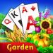Solitaire Garden – TriPeaks Story  1.9.3 for Android